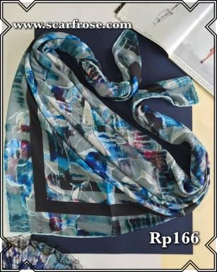 روسری پاییزه rp166