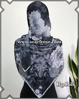روسری پاییزه rp168