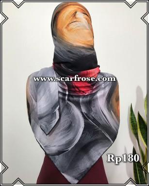 روسری پاییزه rp180