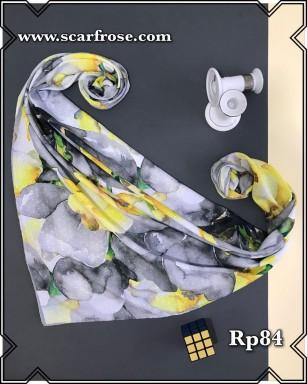 روسری پاییزه rp84