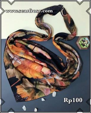 روسری پاییزه rp100