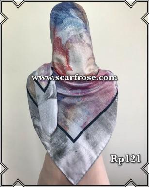 روسری پاییزه rp121