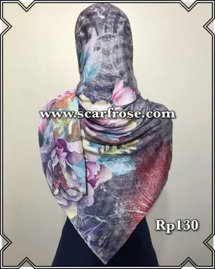 روسری پاییزه rp130