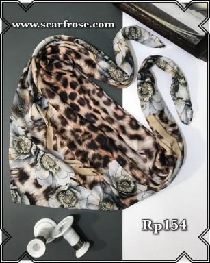 روسری پاییزه rp154