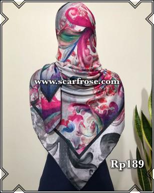 روسری پاییزه rp189