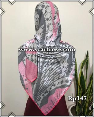 روسری پاییزه rp147