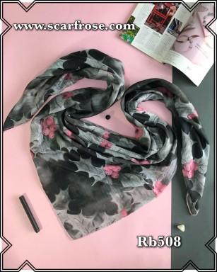 روسری نخی rb508