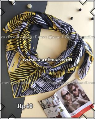 روسری پاییزه rp40