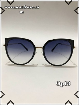 عینک افتابی op18