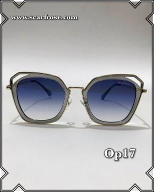 عینک افتابی op17