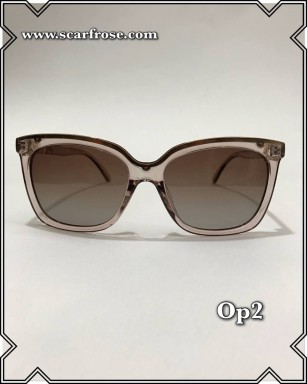 عینک افتابی op2