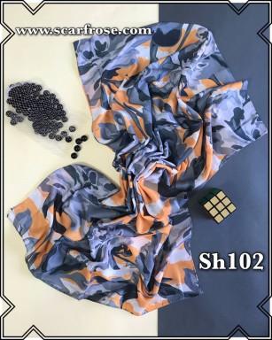 شال اسلپ sh102