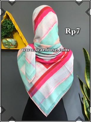 روسری پاییزه rp7