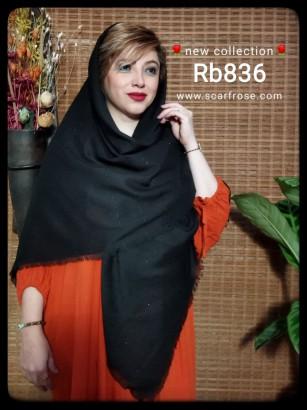 روسری نخی rb836