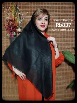 روسری نخی rb837