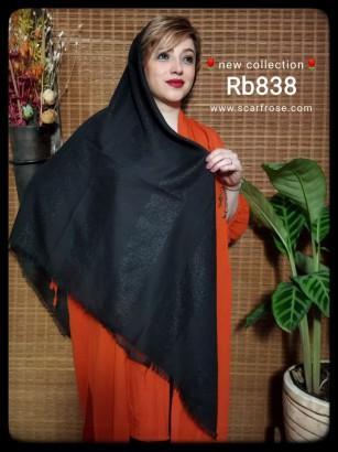 روسری نخی rb838