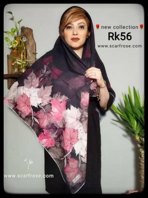 روسری نخیrk56
